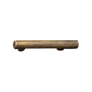 真鍮ハンドルcucr0026画像