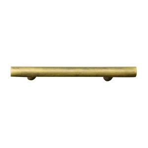 真鍮ハンドルcucr0027画像