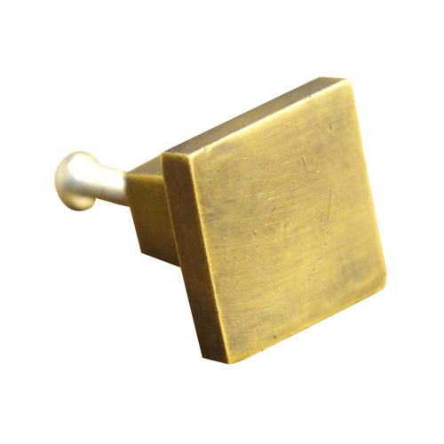 真鍮ノブcucr0046画像