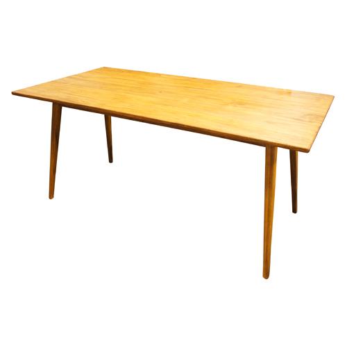 ダイニングテーブルcucr0002画像